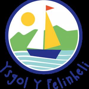 Felinheli